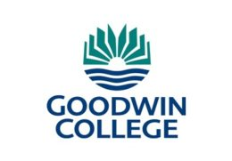 Goodwin College Counseling Center