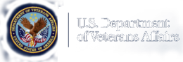 Veteran's Affairs (VA) Newington Campus (116A)