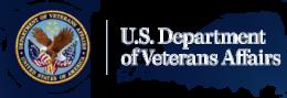 Veteran's Affairs (VA) Newington Campus (116A)