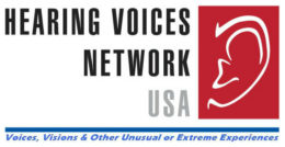 Deep River Hearing Voices Network Group