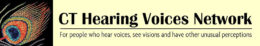 Stratford FOR-U Hearing Voices Network Group