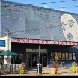 Niantic Cinemas
