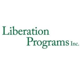 Liberation Programs Families in Recovery Program