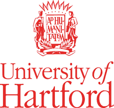 University of Hartford Counseling and Psychological Services