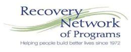 Regional Counseling Servs/(RCS)/OP/DF