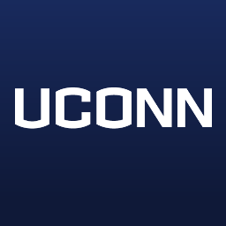 UCONN- Hartford Counseling and Wellness Center