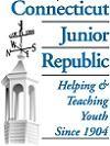 Connecticut Junior Republic