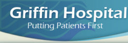 Griffin Hospital Psychiatric & Mental Health Services