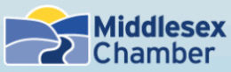 Middlesex Youth Career Development Services