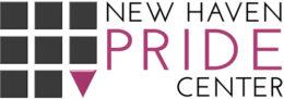 New Haven Pride Center