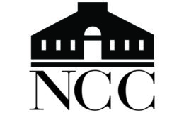 Norwalk Community College Counseling Center