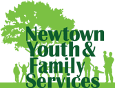 Newtown Youth and Family Services Inc