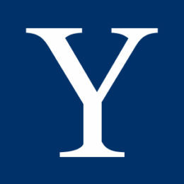 Yale Counseling Services