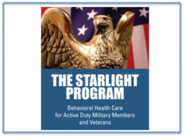 Starlight Program