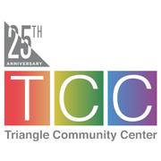 Triangle Community Center (TCC)