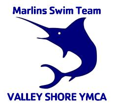 Valley Shore YMCA Marlins