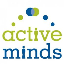 Quinnipiac University Active Minds Chapter