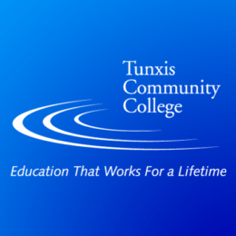 Tunxis Community College Library