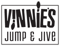 Vinnie's Jump and Jive