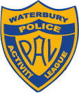 Police Activity League of Waterbury, Inc. (PAL)