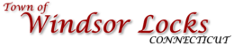 Windsor Locks Youth Service Bureau