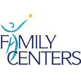 Center for HOPE Family Centers Darien