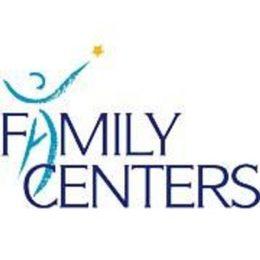 Center for HOPE Family Centers Darien