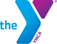 Winchester Youth Service Bureau (YMCA)