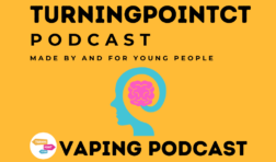 turning point ct vaping podcast
