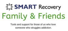 SMART Recovery Family & Friends (Westport)
