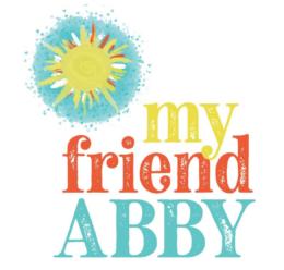 My Friend Abby