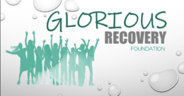 Glorious Recovery Foundation