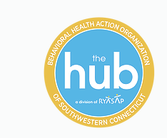 Behavioral Health Action Organization (RBHAO) for Southwestern Connecticut