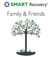 SMART Recovery Family & Friends (Hamden)