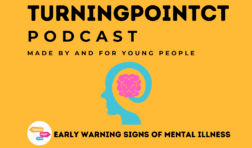 early warning signs of mental illness
