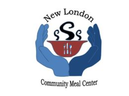 New London Community Meal Center