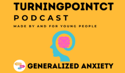 turning point ct generalized anixety podcast